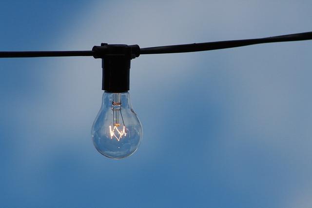 Sähköt kotiin
